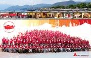 Alpen Pharma Group-ის მე-16 საერთაშორისო ვორკშოპი