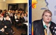 01.11.2017 г., Тбилиси, научно-практическая конференция «Практические рекомендации для стоматологов»